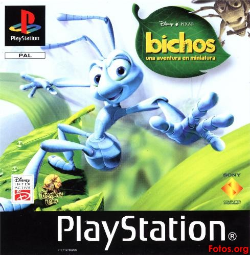 Rom psx android gratis