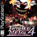 63be1-twisted_metal_4_-_frontal_por_cloud-orrego_255bpsx255d_80