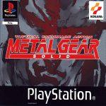 a23f4-metal_gear_solid_pal