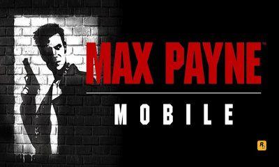 1_max_payne_mobile