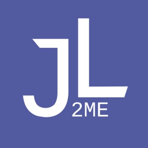juegos para j2me loader