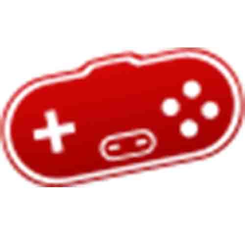 descargar emulador n64oid para android
