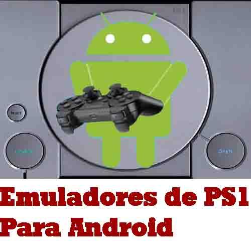 descargar juegos para android apk full