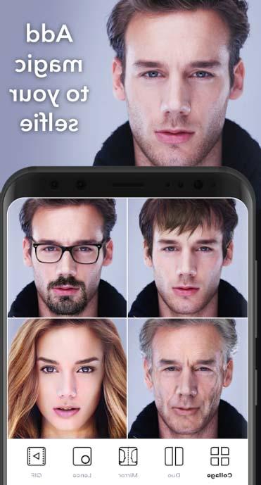 ▷ Descargar FaceApp PRO Gratis Para Android APK Ultima Version