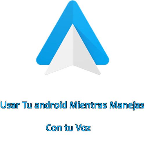 Opción binaria demostración de Android