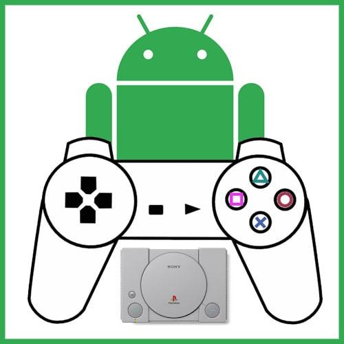 descargar emulador de ps1 para android