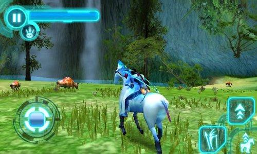 Descargar Avatar para android