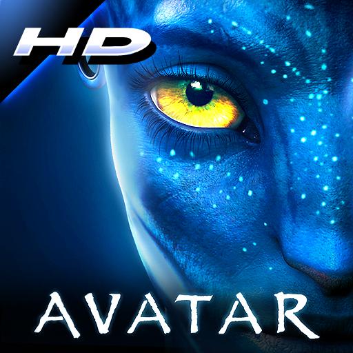 descargar avatar juego para android
