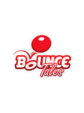 Bounce tales para android
